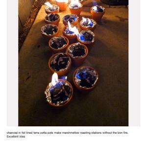 terra-cotta-marshmallow-roaster-pinterest